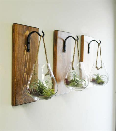 bathroom terrarium 17 best ideas about candle wall decor on pinterest iron