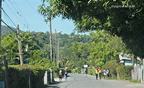 Detox Centre In Jamaica by 10 Things I Adore About Jamaica Ns Thatgirlcarmel
