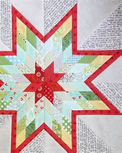 Lone Quilt Pattern Template lone quilts colors sew and cluck cluck sew