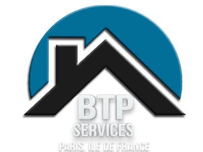 logo entreprise batiment plombier 15 r 233 novation et d 233 pannage