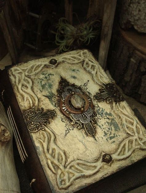 Handmade Grimoire - sob chapter iv 22 how to feed not to be fed to your