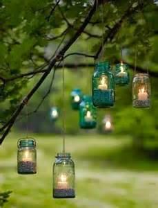 jar outdoor lights diy wedding ideas lisawola how to diy simple wedding