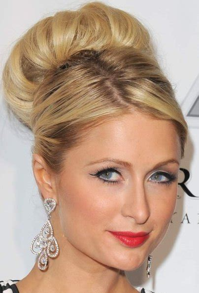 American Wedding Updo Hairstyles 2011 by Updo Wedding Hairstyles 2011 2012 Hairstyles For
