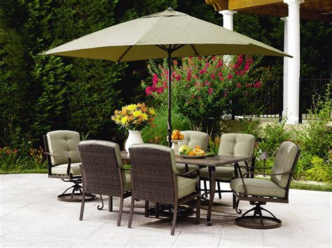 Lazy Boy Outdoor Furniture Replacement Cushions Fresh La Z