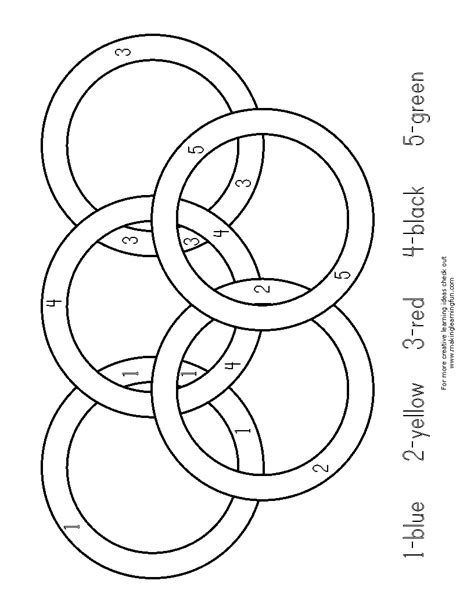 olympic coloring sheets printable olympic coloring pages olympic rings coloring
