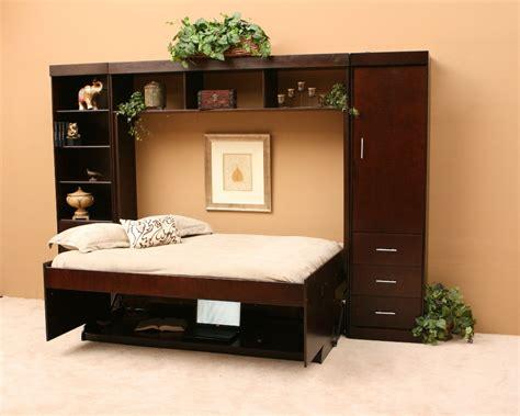 Hidden Desk Beds in Vancouver   Lift & Stor Beds