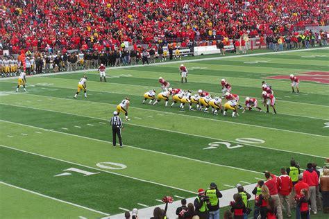 fb games would god cheer at a football game sooke baptist