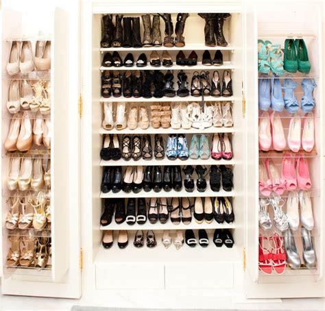 best shoe rack master closet