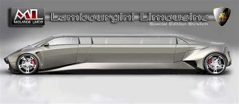 lamborghini limo lamborghini limousine pixshark com images
