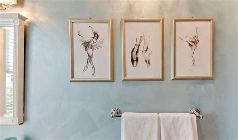 bathroom art ideas diy bathroom wall art decor with nice photography bathroom