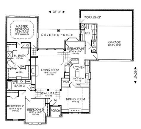 huff homes floor plans 4800 sq ft house plans
