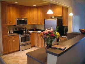 Small U Shaped Kitchen Remodel Ideas by Small U Shaped Kitchen Designs Home Design Ideas