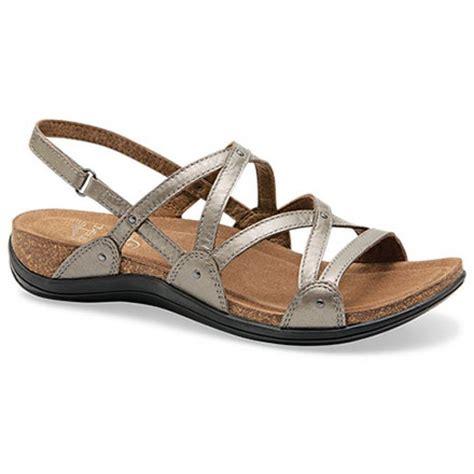 dansko sandal sale sale s dansko jovie patent blue or metallic pewter