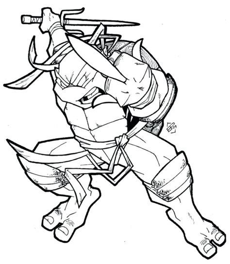 ninja turtle head coloring page ninja turtles coloring pages free download best ninja