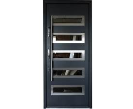steel front doors residential doors windows best steel entry doors home residential