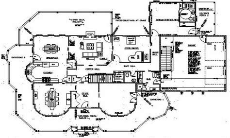 era house plans vintage house floor plans house floor