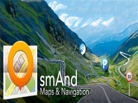 osmand full version apk osmand maps navigation v1 8 3 apk free download