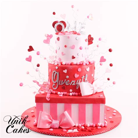 birthday on valentines day unik cakes wedding speciality cakes pastry shop