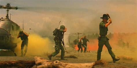 Rã Sumã Du Apocalypse Now Apocalypse Now 136
