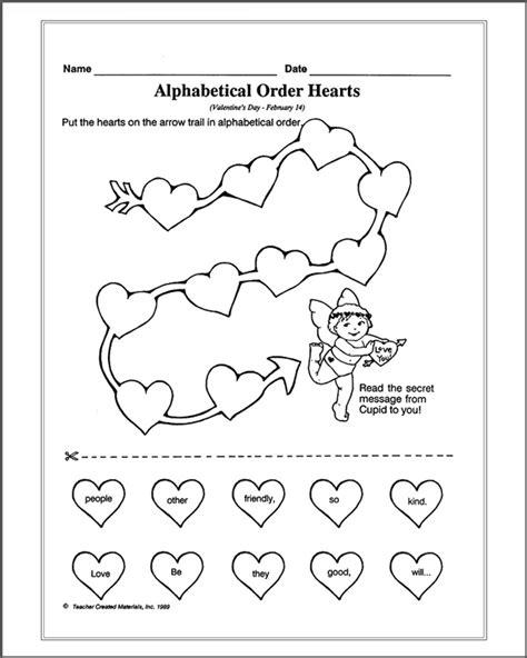 Abc Order Worksheets For 1st Grade by 16 Best Images Of Abc Order Worksheets Cut And Paste Abc Order Worksheets Alphabetical Order