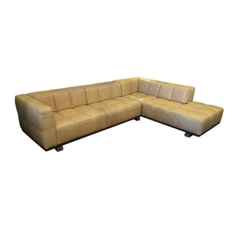 roche bobois sectional sofa roche bobois two piece sectional sofa design plus gallery