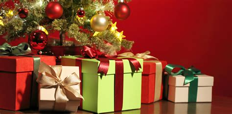 value christmas presents how to apply theory to buying your presents