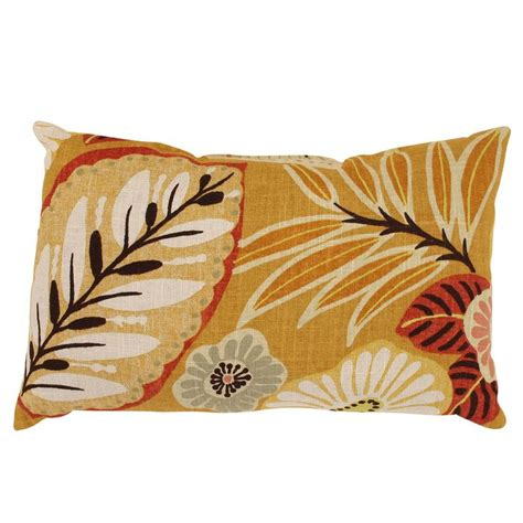 pillow deals 17 best images about pillow world on great