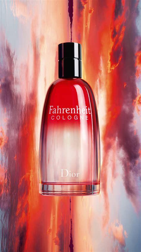 Jual Parfum Christian Fahrenheit fahrenheit cologne christian cologne a new