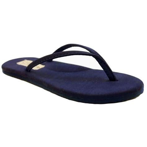 flojos slippers flojos womens sandals flip flops footwear