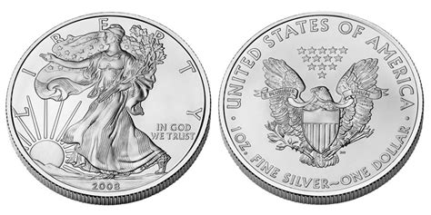 10 Oz Silver One Dollar Coin Worth - american silver eagle bullion coins us coin prices and