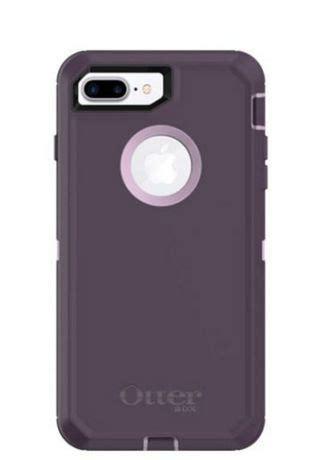 otterbox defender for iphone 8 plus 7 plus walmart canada
