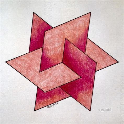 geometric pattern in maths 55 best images about geometry regolo54 2015 on pinterest