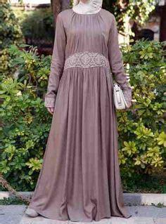 Baju Gamis Busana Dress Hitam Abaya Ayuki Syaheera busana muslim syar i modern hitam mayra black baju gamis syar i modern muslim
