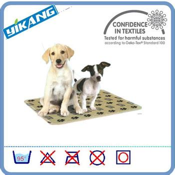 washable puppy pads walmart reusable and washable pet pad buy quilted washable waterproof pet