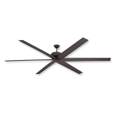 Large Ceiling Fans Industrial by Top 10 Large Industrial Ceiling Fans Warisan Lighting