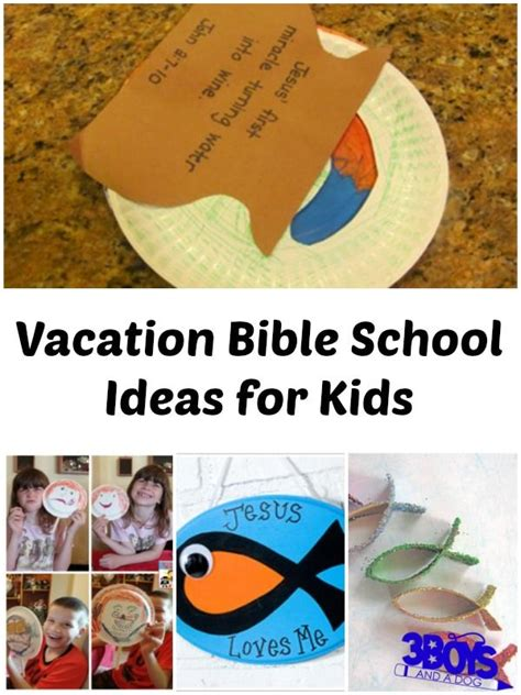 29 Best Images About Craft Vbs On Jelly Beans