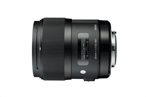 Sigma 35mm F1 4 sigma 35mm f1 4 dg hsm lens digital photography live