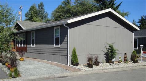 mobile homes for sale everett wa 28 images mobile