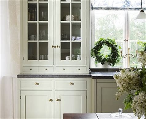 swedish kitchen cabinets willow decor swedish kitchens from kv 228 num kok