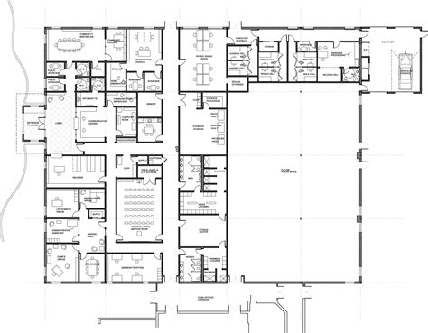 floor plan blueprints astonishing floor plans blueprints on floor with home floor plan pelham police station plans