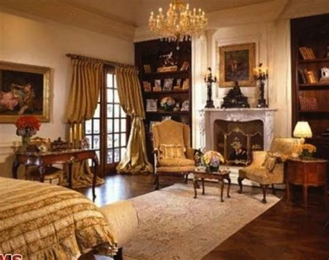 michael jackson bedroom michael jackson s last residence 28 995 000 pricey pads