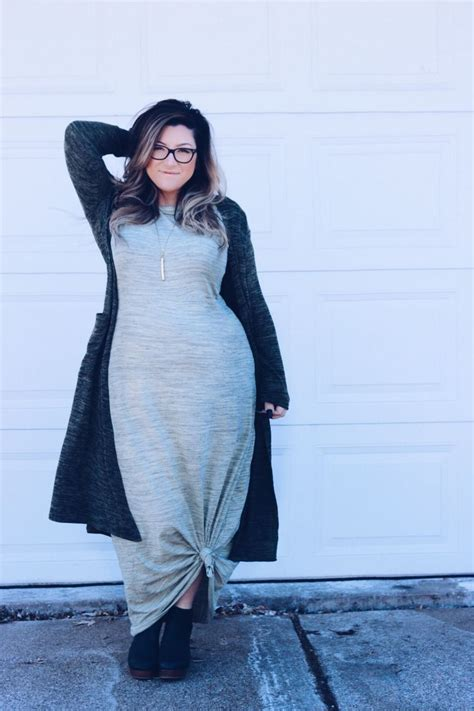 Maxi Amelia Kardigan Maroon die besten 25 lularoe kleider ideen auf