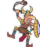 imagenes gif animadas de la navidad imagenes animadas de vikingos gifs animados de mundial