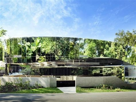top  sustainable building trends  australia