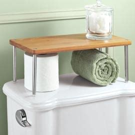 Bamboo Stacking Shelf by 17 Best Images About Bamboo Bathroom On