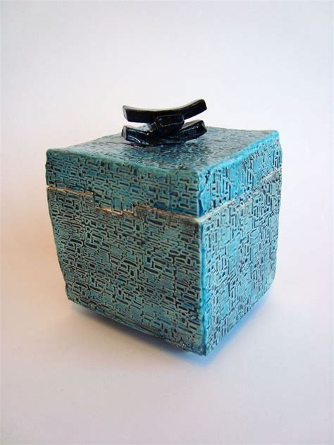 Lidded Box Template by 17 Best Ideas About Slab Boxes On Slab Pottery