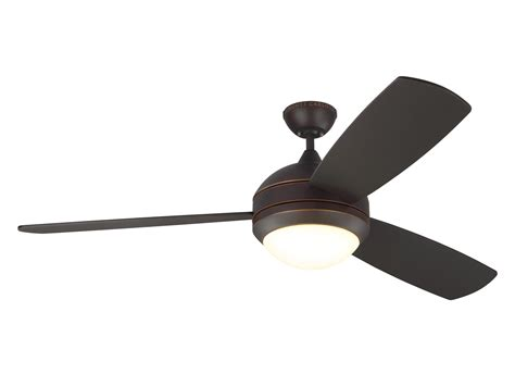 single blade ceiling fan interior modern ceiling fan by the monte carlo fan