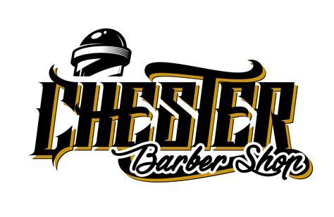De Shop by Barbershop Logo Png