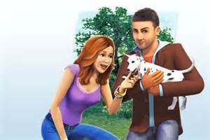 Sims 4 Survey Reveals Possible Content ? Sims 4 Cheats and