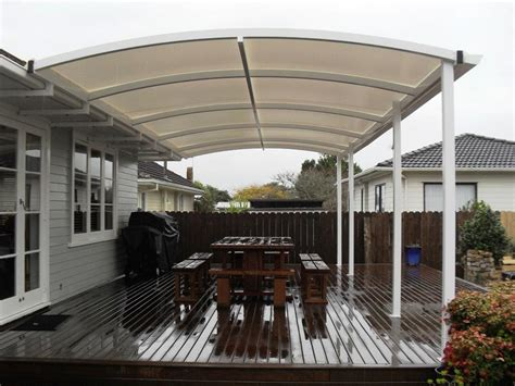 cool awnings cool deck awnings optimizing home decor ideasoptimizing